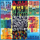 ATCQ-instinctive-travels-900.JPG (183238 bytes)