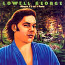 lowell-george-eat-it-here-900.JPG (161188 bytes)
