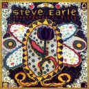steve-earle-transcendental-blues-900.JPG (247079 bytes)
