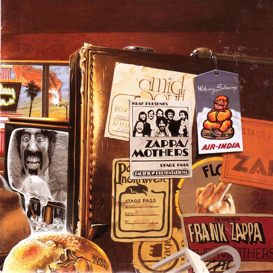 http://www.everythingathon.com/zappa-overnite-sensation-900.JPG