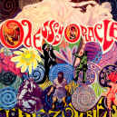 zombies-odessey-oracle-900.JPG (178063 bytes)